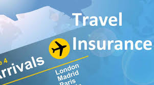 travel insurance companies images Best travel insurance 2017 jpg