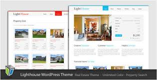 40 top quality real estate wordpress themes pixelbell