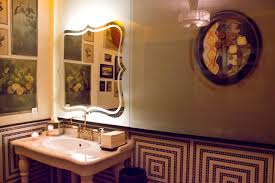 coolest bathrooms san francisco best restaurant bathrooms san franci