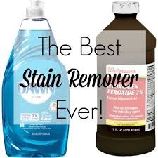 Remove Red Wine Stain From Upholstery Best Clothing Stain Removal Stain Remover Dawn Homemade Stain