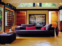 Luxury House Plans With Photos Of Interior 35 Luxurious Modern Living Room Design Ideas