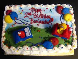 freeport bakery children u0027s cakes freeport bakery