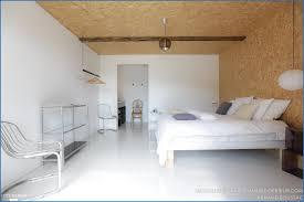chambre à l heure meilleur chambre d hotel à l heure collection de chambre idée