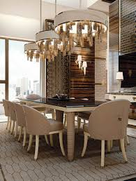 elegant dining room sets vogue collection www turri it italian dining room furniture the