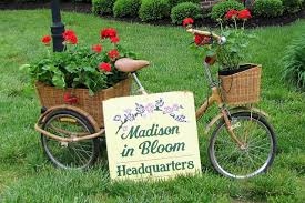 pictures of beautiful gardens with flowers you have to see these beautiful gardens in madison