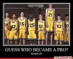 Fantasy Basketball Memes - basketball meme play fantasy basketball at draftkings with a 600