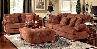 Tapestry Sofa Living Room Furniture Tapestry Sofa Living Room Furniture Get Ideas Awesome Home