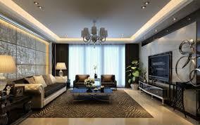 New Design Interior Home Living Room House Living Room Ideas Hall Decoration Ideas For