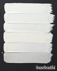 White Kitchen White Kitchen Paint Best Shades Of White Paint Colors For Kitchen