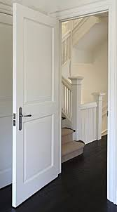 Interior Mdf Doors Choosing The Doors For Your Home