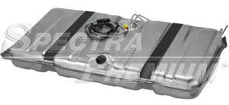 camaro fuel 1967 chevrolet camaro gas tanks spectra premium 890 3567 nfi