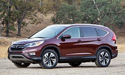 honda crv model honda cr v reliability by model generation truedelta