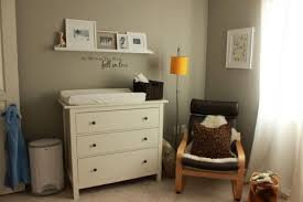 Changing Table Dresser Ikea Baby Dresser Changing Table Ikea Bestdressers 2017