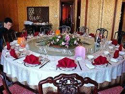 dining table set up pictures dining table set upto 10000 get free