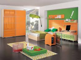 home design 79 outstanding boy room paint ideass