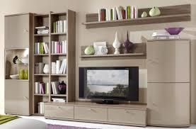 wohnzimmer schrankwand modern haus renovierung mit modernem innenarchitektur kühles wohnzimmer