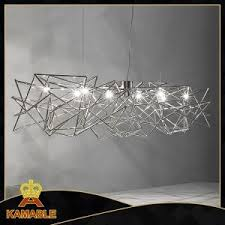 ceiling light made in china contemporary home metal hangting ls ka52013 on made in china