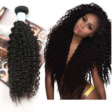human hair extensions uk peruvian hair aliexpress uk curly wave style cheap human