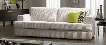 Large Sofa Bed Cord Sofas Sofasofa