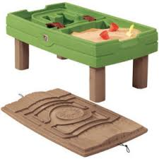 step 2 sand and water table step 2 sand and water table as new for sale in dublin from elliee