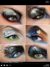 64 best halloween makeup ideas images on pinterest costumes