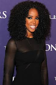 curly hairstyles awesome curly weave hairstyles