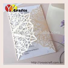 bulk birthday cards gangcraft net