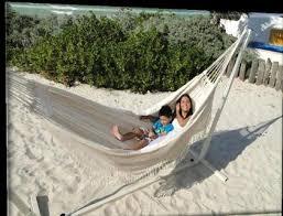 elite naturale brazilian hammocks hammocks and hammock