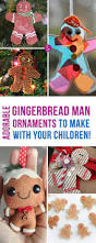266 best december classroom ideas images on pinterest christmas