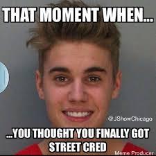 Beiber Meme - journals pt ii the justin bieber mugshot memes edition justin