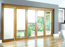 curtain ideas for sliding glass doors sliding glass door curtain ideas sliding door window treatment ideas