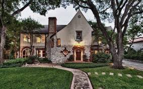 Gothic Homes Stone Concrete Tudor Style Homes Gracious Tudor Style Homes