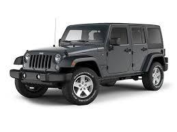 jeep wrangler unlimited 24s 2017 jeep wrangler unlimited suv millbury
