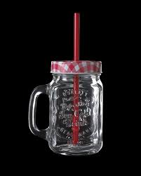 du bruit dans la cuisine atlantis vos boissons se mettent au jus du bruit dans la cuisine