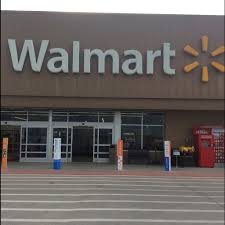 find out what is new at your chadron walmart supercenter 510
