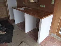 construire meuble cuisine construire sa cuisine construire sa cuisine cuisine en image une
