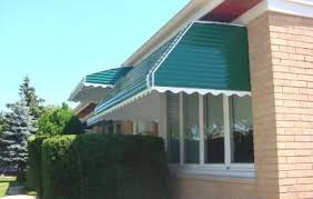Awning Contractors Awning Contractor Melrose Park Il All Style Awning Corp
