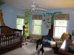 safari decorating ideas for living room decoration u0026 furniture