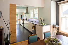 parquet floor kitchen kitchen traditional with parquet flooring