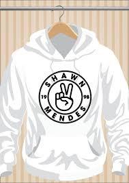 shawn mendes hoodie 1998 magcon u2013 brutalitee