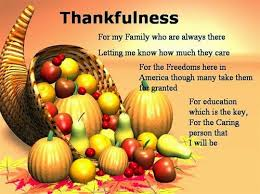 thanksgiving day quotes family friends image quotes at hippoquotes