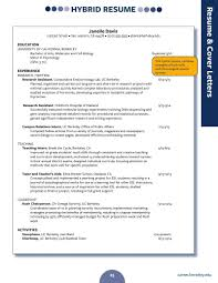 Cover Letter Guide Berkeley Cover Letter Gallery Cover Letter Ideas
