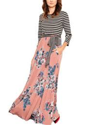 cute dresses women u0027s cheap dresses online fashionmia com