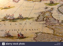 Map Of Britian Map Of Britain Stock Photos U0026 Map Of Britain Stock Images Alamy