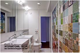 Bathroom Tile Pattern Ideas Bathroom Bathroom Wall Tile Border Ideas Bathroom Shower Wall