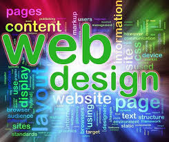 learn web design learning web design how to get started and not give up