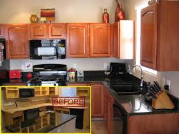 refinish kitchen cabinets paint or stain kitchen cabinet painting omaha cabinet refinishing ne