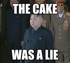 Un Meme - image 510982 kim jong un know your meme