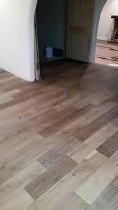Hardwood Floor Installation Los Angeles Agoura Hardwood Flooring Installation Site