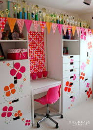Creative Ideas For Decorating Your Room 30 Home Decor Projects You Can Make With A Cricut Explore The